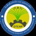 DTEAP_logo